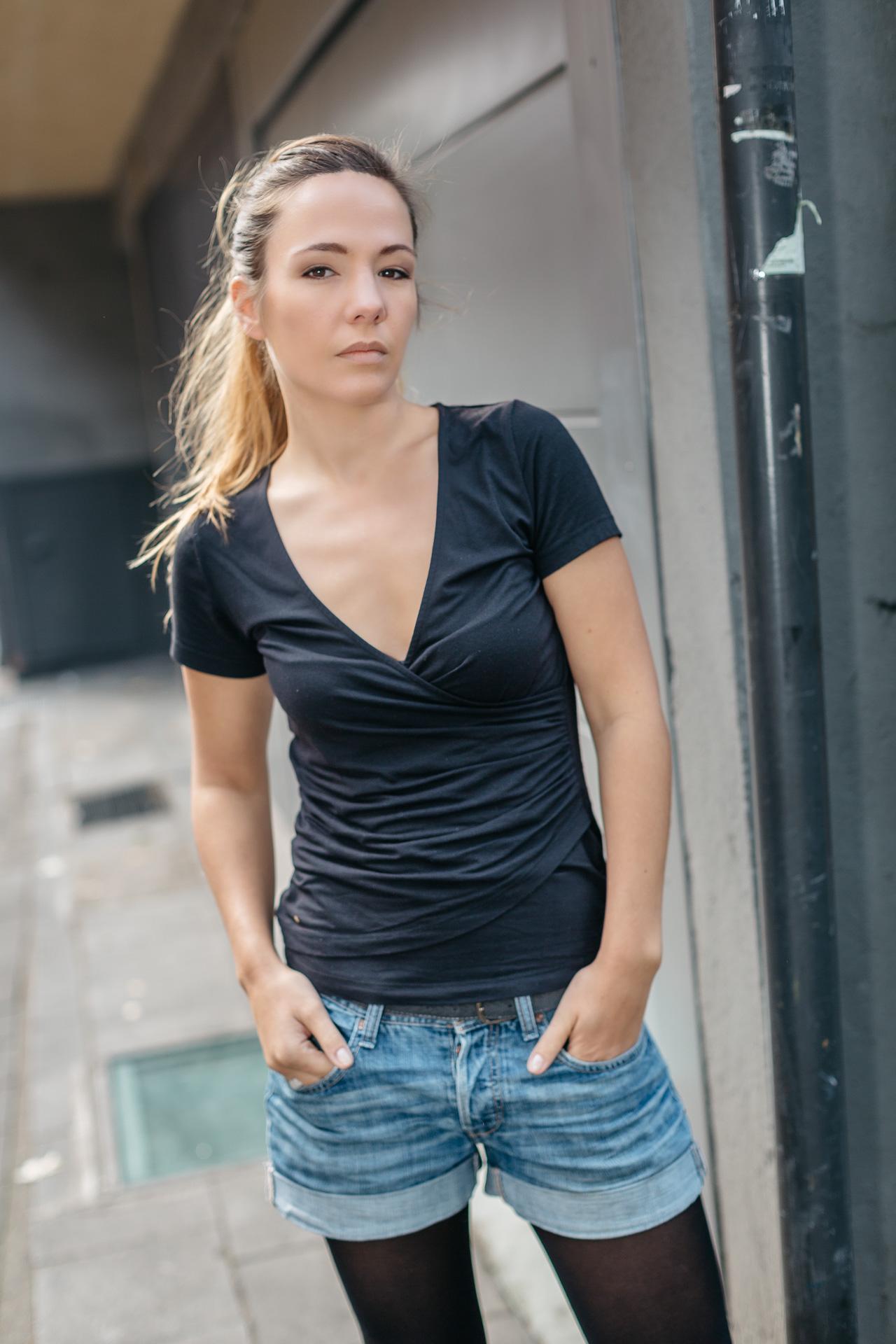 Christiane Isele 09