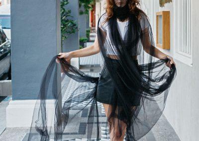 Alessandra_Upfront (201 of 696)-Edit-Edit