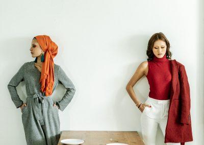 hopper fashion editorial 12