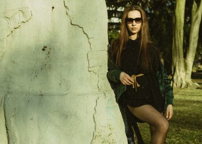 Viktoria Lomakin (23 of 466)-Edit