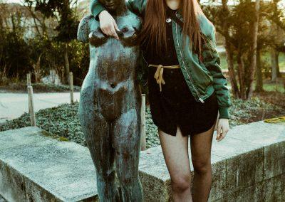 Viktoria Lomakin (307 of 466)-Edit