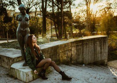 Viktoria Lomakin (330 of 466)-Edit
