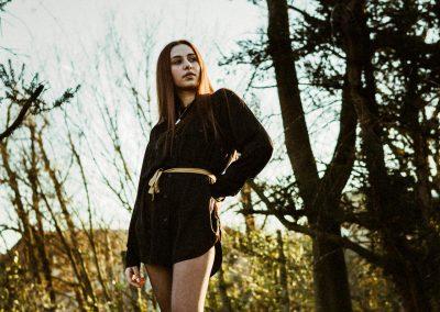 Viktoria Lomakin (349 of 466)-Edit