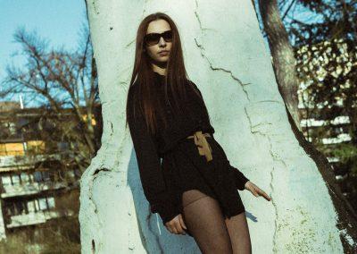 Viktoria Lomakin (91 of 466)-Edit-2